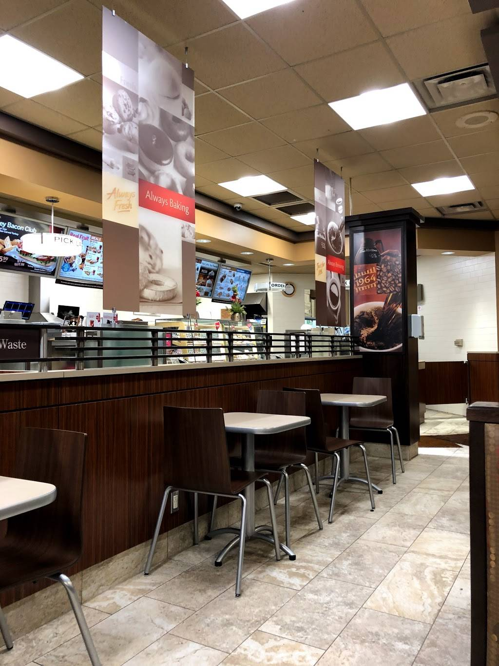 Tim Hortons | cafe | 8262 ON-35, Orono, ON L0B 1M0, Canada | 9059838100 OR +1 905-983-8100