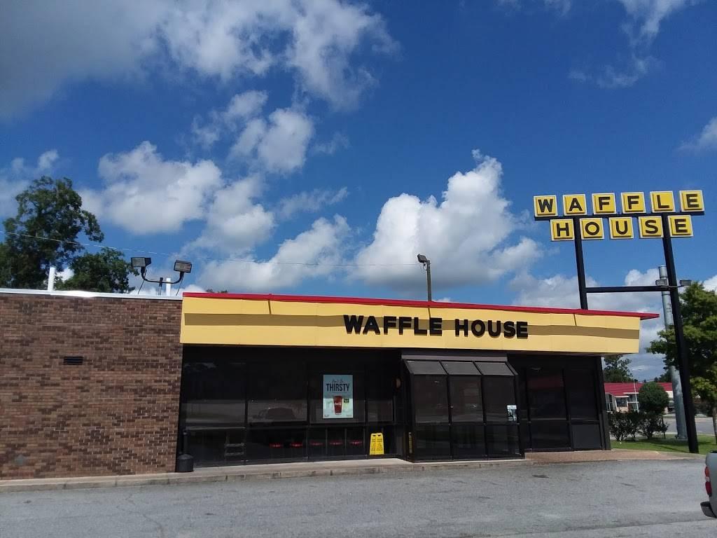 waffle house meal takeaway 490 n veterans pkwy moultrie ga 31788 usa 490 n veterans pkwy moultrie ga 31788