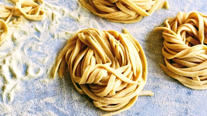 Valé 243 Southern Italian Kitchen   restaurant   243 Paragon Pkwy, Clyde, NC 28721, USA   8282469199 OR +1 828-246-9199