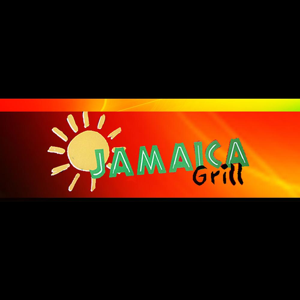 Jamaica Grill | restaurant | 1126 Teaneck Rd, Teaneck, NJ 07666, USA | 2018331306 OR +1 201-833-1306