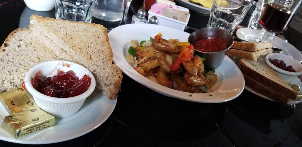 The Skillman   restaurant   45-20 Skillman Ave, Sunnyside, NY 11104, USA   7184069048 OR +1 718-406-9048
