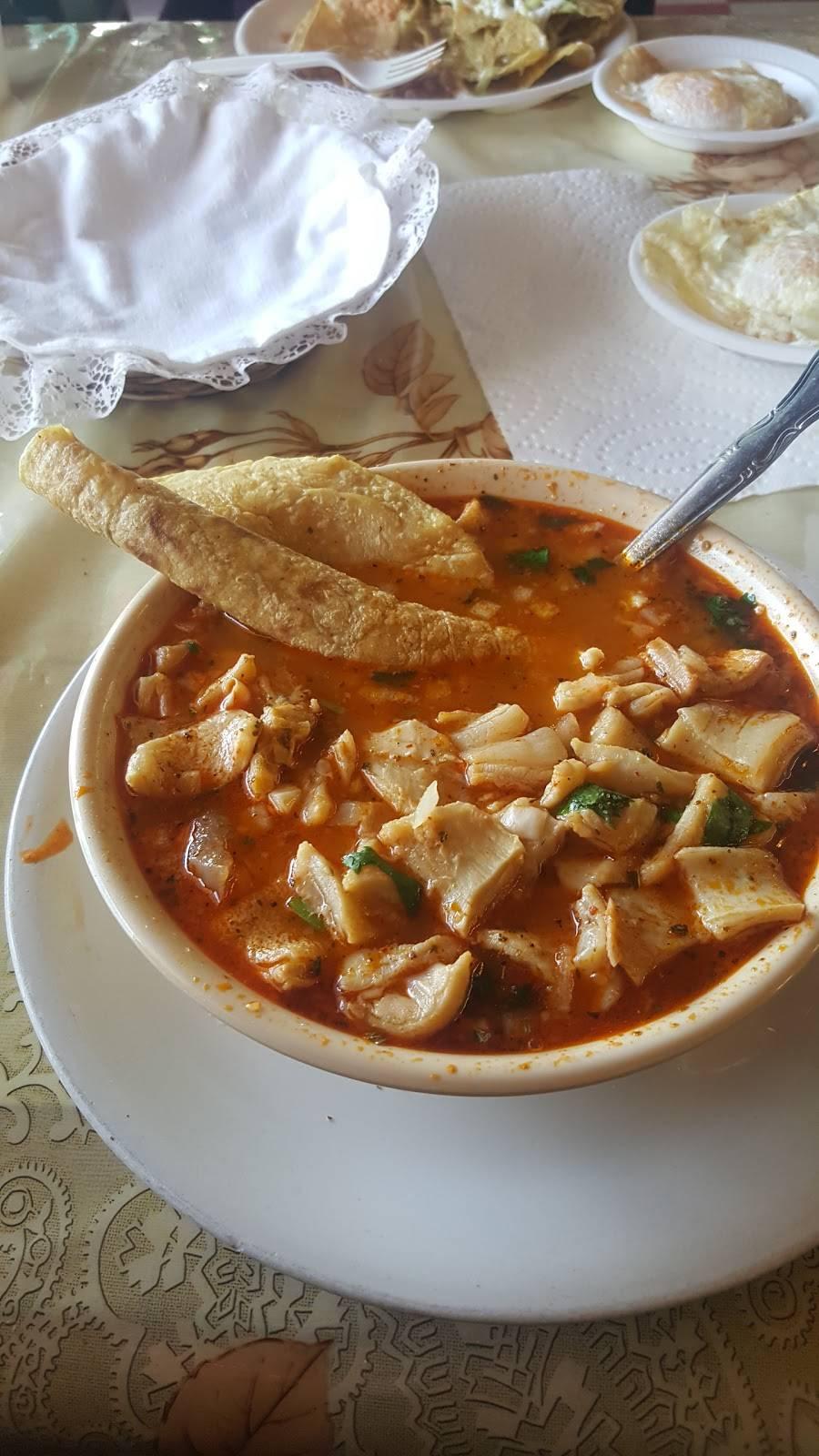 El Jayamitla   restaurant   13382 Sayre St, Sylmar, CA 91342, USA   8183645808 OR +1 818-364-5808