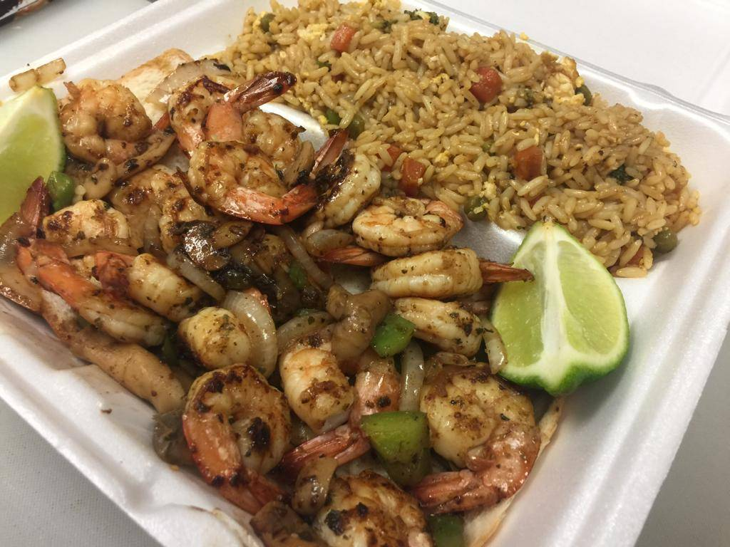 JJ FISH AND CHICKEN | restaurant | 6930 Martin Luther King Blvd, Houston, TX 77033, USA | 8325169038 OR +1 832-516-9038