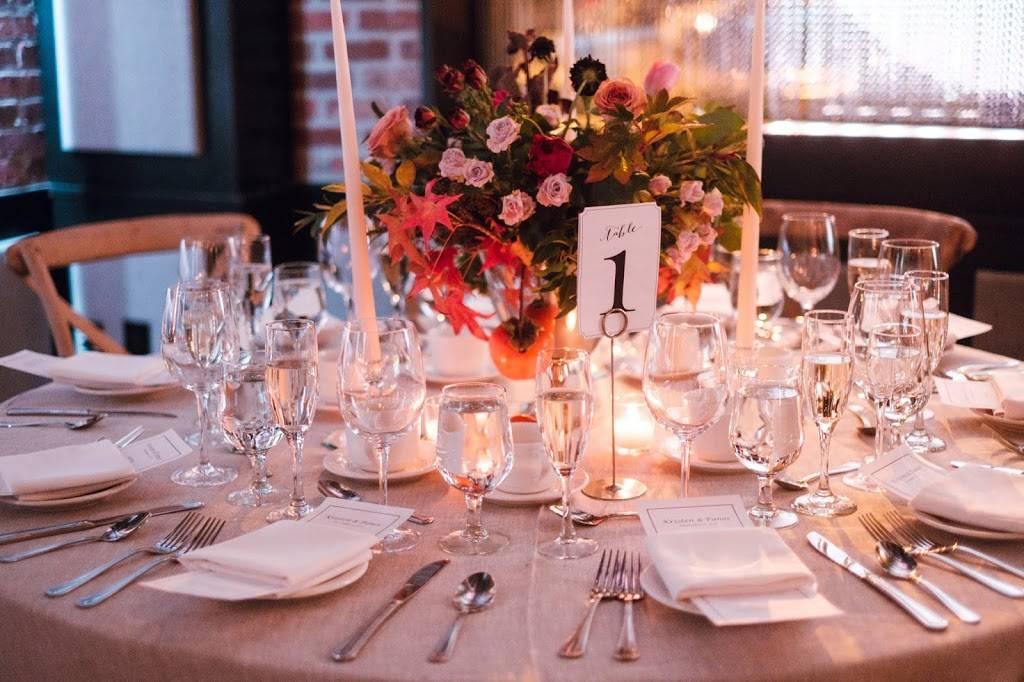 Liberty Prime Steakhouse | restaurant | 111 Montgomery St, Jersey City, NJ 07302, USA | 2013333633 OR +1 201-333-3633