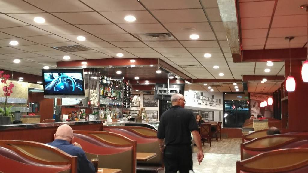 Chillers Grill | meal delivery | 5049, 2191 Fletcher Ave, Fort Lee, NJ 07024, USA | 2014610075 OR +1 201-461-0075
