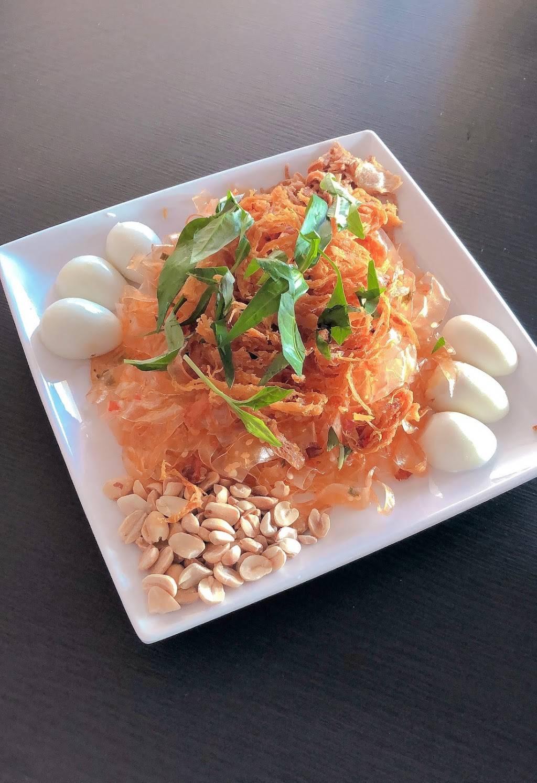 An Vat OC   restaurant   10021 Garden Grove Blvd, Garden Grove, CA 92844, USA   6572647415 OR +1 657-264-7415