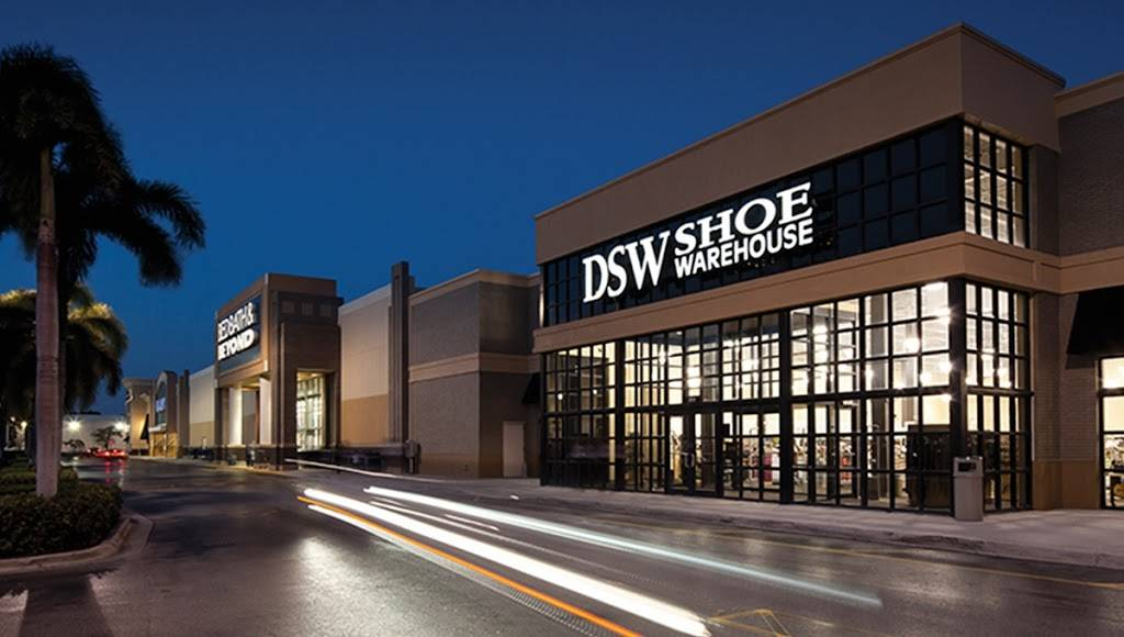 Aventura Square | shopping mall | 19101, 19275 Biscayne Blvd, Aventura, FL 33180, USA | 3059471664 OR +1 305-947-1664