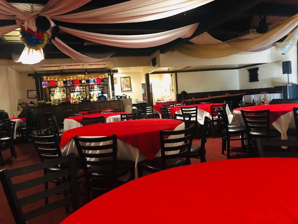 Taras Himalayan Cuisine   restaurant   17221 Pioneer Blvd, Artesia, CA 90701, USA   5628604608 OR +1 562-860-4608