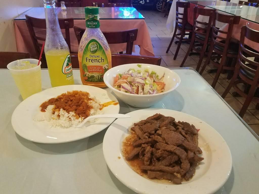 Mi Romance Ecuatoriano | restaurant | 356 E 148th St, Bronx, NY 10455, USA | 7182923942 OR +1 718-292-3942
