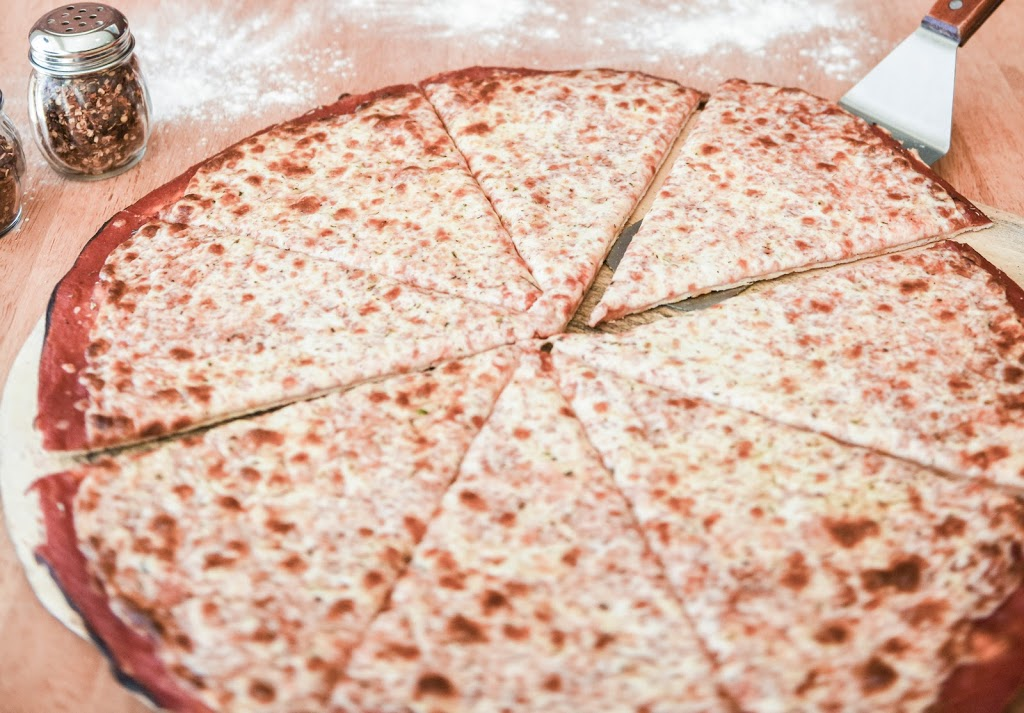 Judys Pizzeria Chicago   restaurant   3517 N Spaulding Ave, Chicago, IL 60618, USA   8728067663 OR +1 872-806-7663