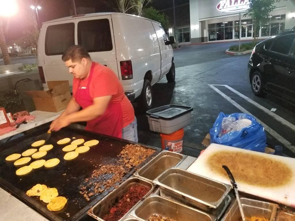 Tacos el Coyote   restaurant   2649019008, Mission Hills, CA 91345, USA