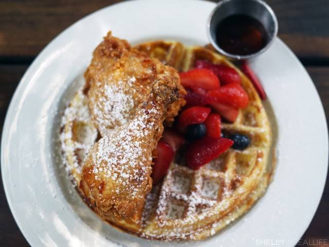 The Good Fork | restaurant | 391 Van Brunt St, Brooklyn, NY 11231, USA | 7186436636 OR +1 718-643-6636
