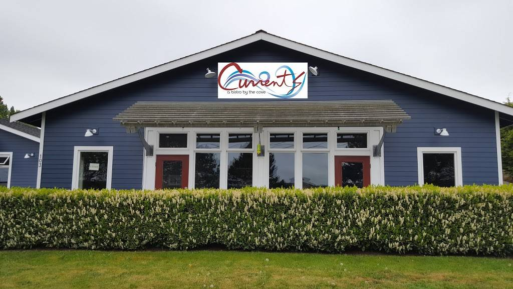 Christopher's on Whidbey | restaurant | 103 NW Coveland St, Coupeville, WA 98239, USA | 3606785480 OR +1 360-678-5480
