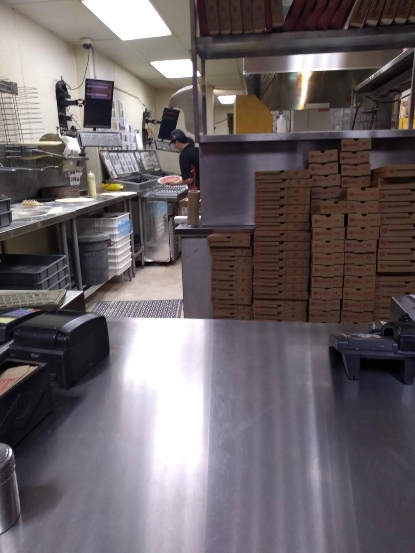 Papa Johns Pizza | restaurant | 99-06 Northern Blvd Ste 1, Corona, NY 11368, USA | 7185077991 OR +1 718-507-7991