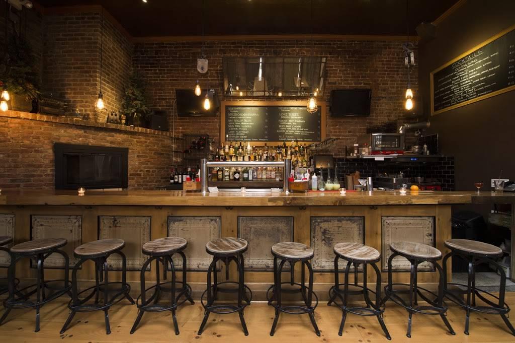 Loki | night club | 341 2nd St, Brooklyn, NY 11215, USA | 7189659600 OR +1 718-965-9600