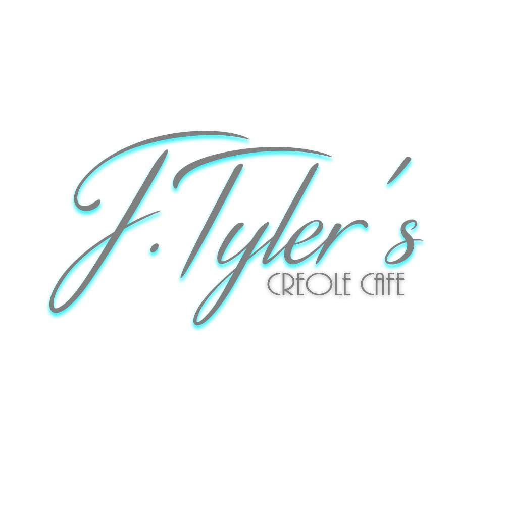 J. Tylers Creole Cafe | restaurant | 842 Ralph David Abernathy Blvd SW suite a, Atlanta, GA 30310, USA | 4049753800 OR +1 404-975-3800