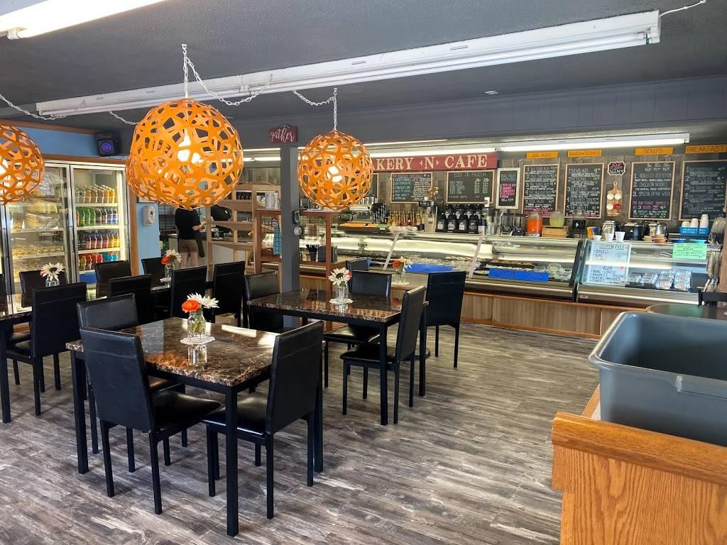 Alden Bakery & Cafe | restaurant | 13256 Broadway, Alden, NY 14004, USA | 7169025234 OR +1 716-902-5234