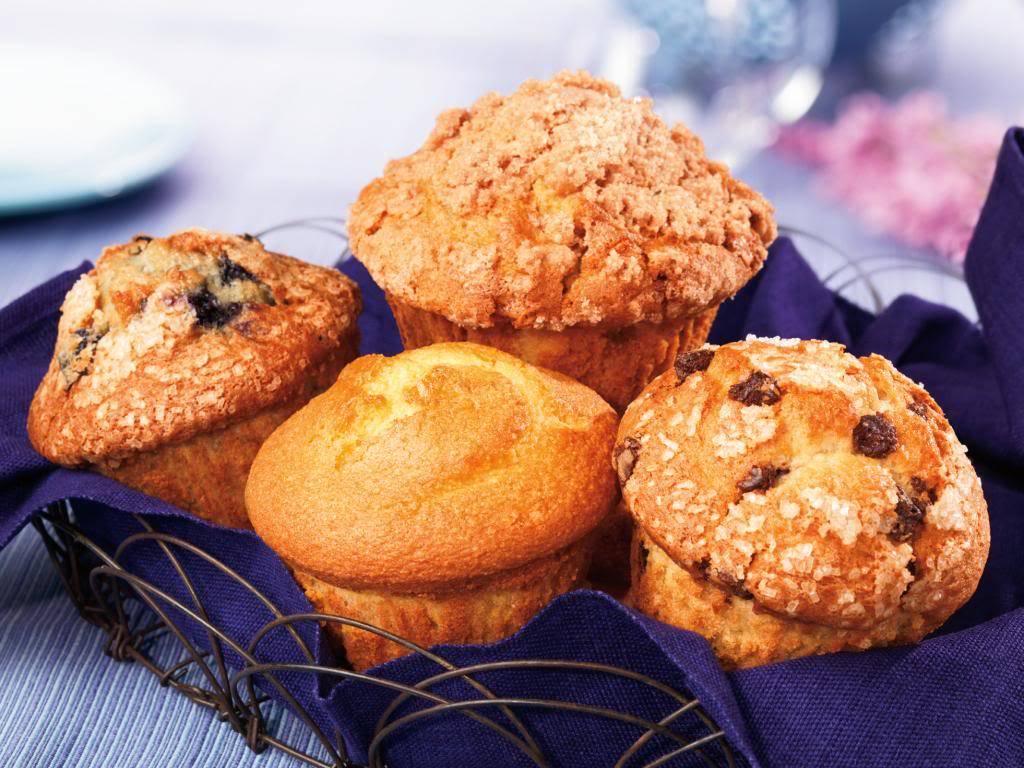 Dunkin | bakery | 50 Birch St, Derry, NH 03038, USA | 6035370046 OR +1 603-537-0046