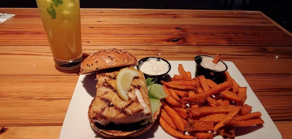 Millers Ale House   restaurant   1277 Churchmans Rd, Newark, DE 19713, USA   3022036855 OR +1 302-203-6855