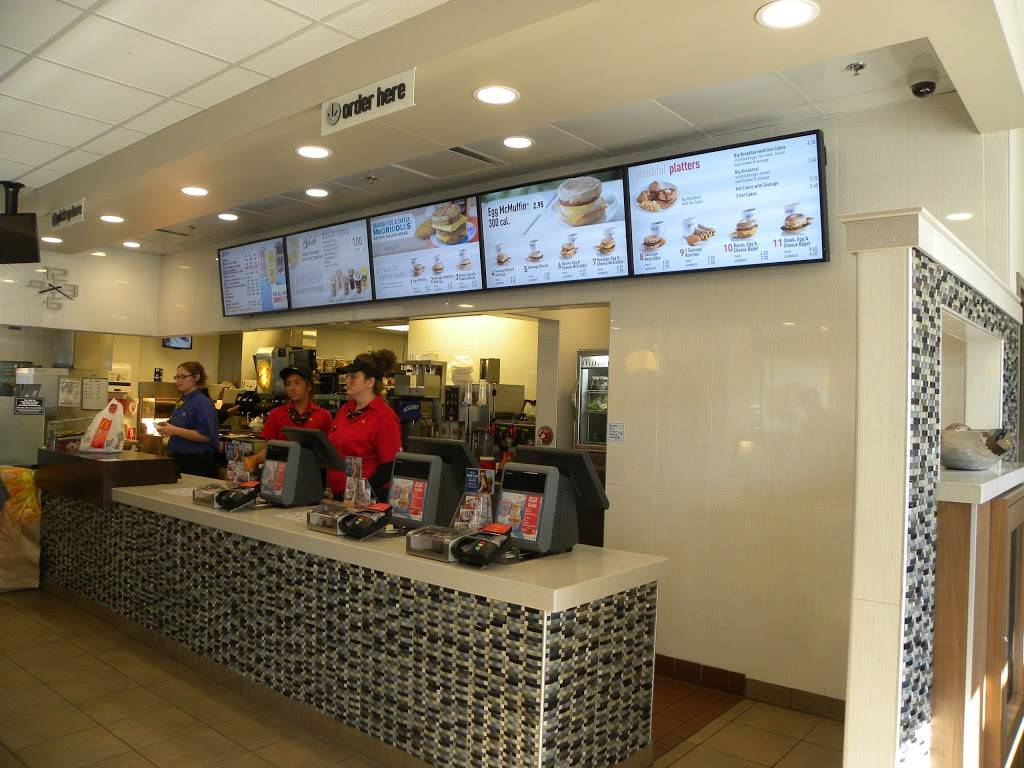 McDonalds | cafe | 2205 N Knoxville Ave, Peoria, IL 61603, USA | 3096854759 OR +1 309-685-4759