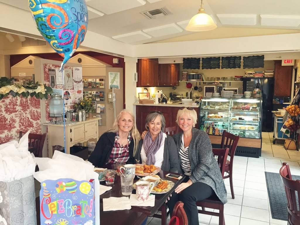Heritage Bakery & Café | bakery | 212 S Main St, Harrisonburg, VA 22801, USA | 5405641200 OR +1 540-564-1200