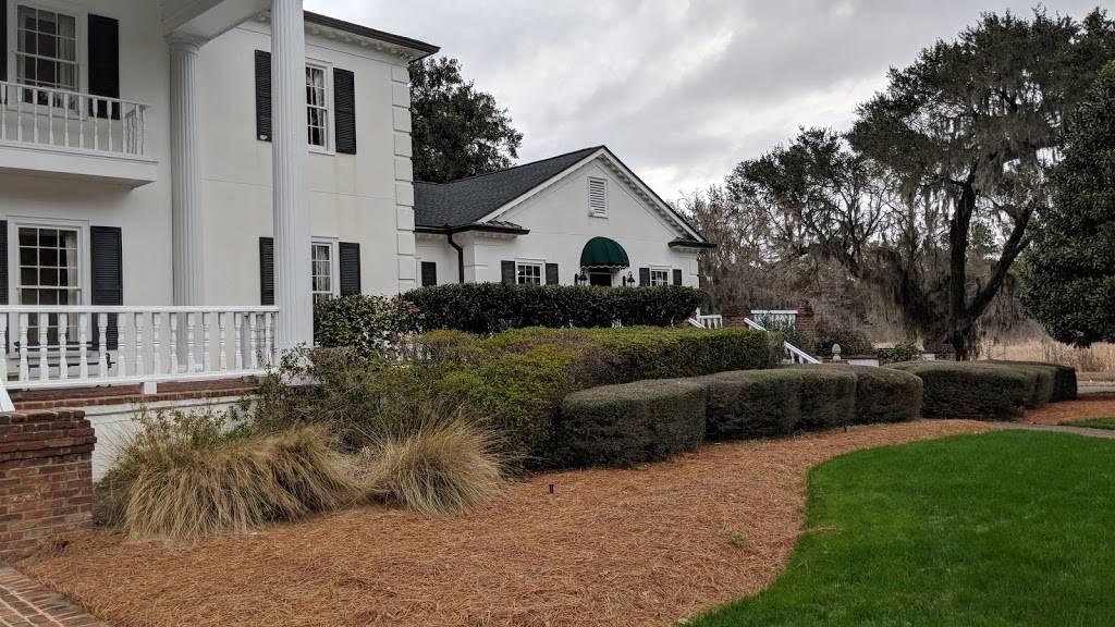 Heritage Golf Club Restaurant | restaurant | 478 Heritage Dr, Pawleys Island, SC 29585, USA | 8432372663 OR +1 843-237-2663