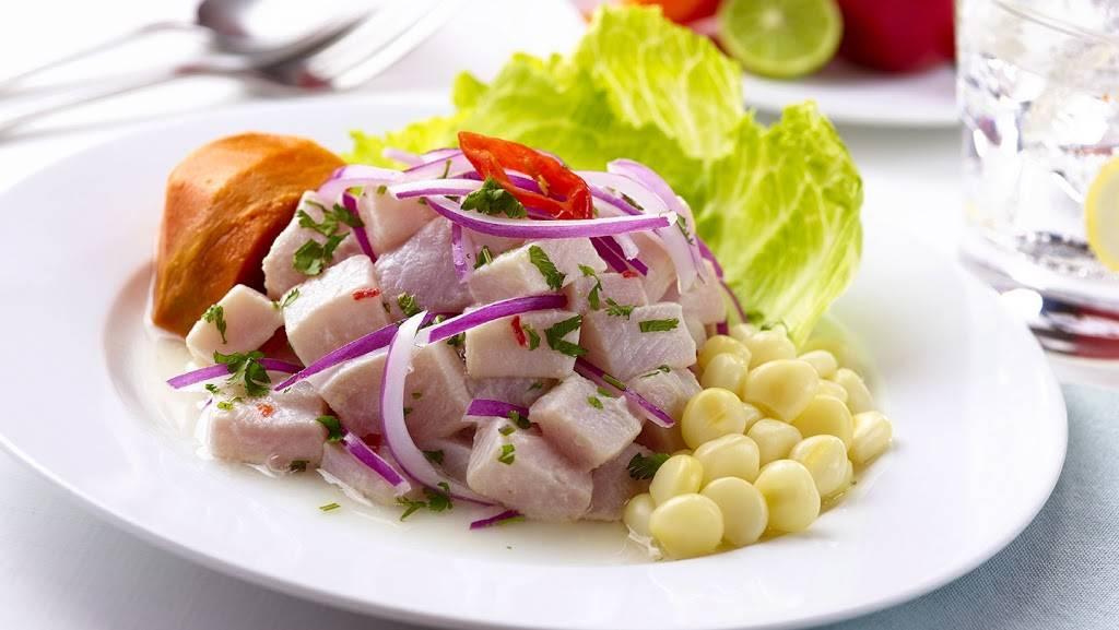 El Eslabon Restaurant | restaurant | 6013 Park Ave, West New York, NJ 07093, USA | 2018685060 OR +1 201-868-5060