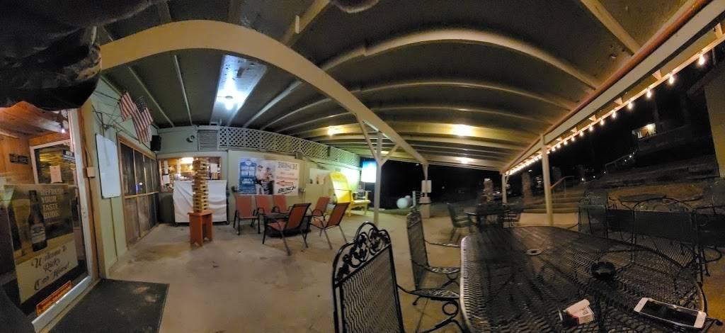 Ricks Oar House Inn & Marina | restaurant | 25842 Old Oar House Rd, Warsaw, MO 65355, USA | 6604385398 OR +1 660-438-5398