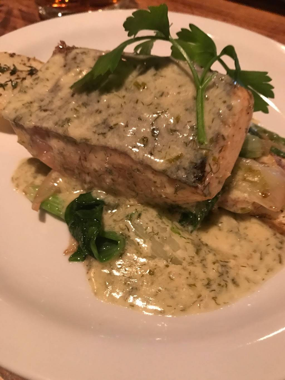 The Royal Underground | restaurant | 36-10 30th Ave, Astoria, NY 11103, USA | 7186066610 OR +1 718-606-6610