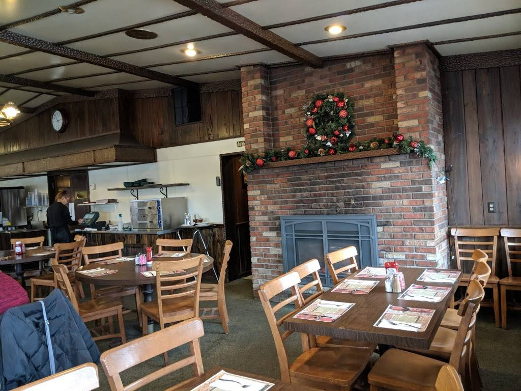 Dobb S Country Kitchen Restaurant 25065 Us 11 Hallstead Pa 18822 Usa