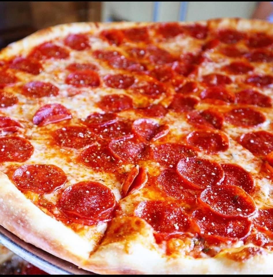 Alexs Pizza and Pasta Keller | meal delivery | 5800 N Tarrant Pkwy, Fort Worth, TX 76244, USA | 8173967337 OR +1 817-396-7337
