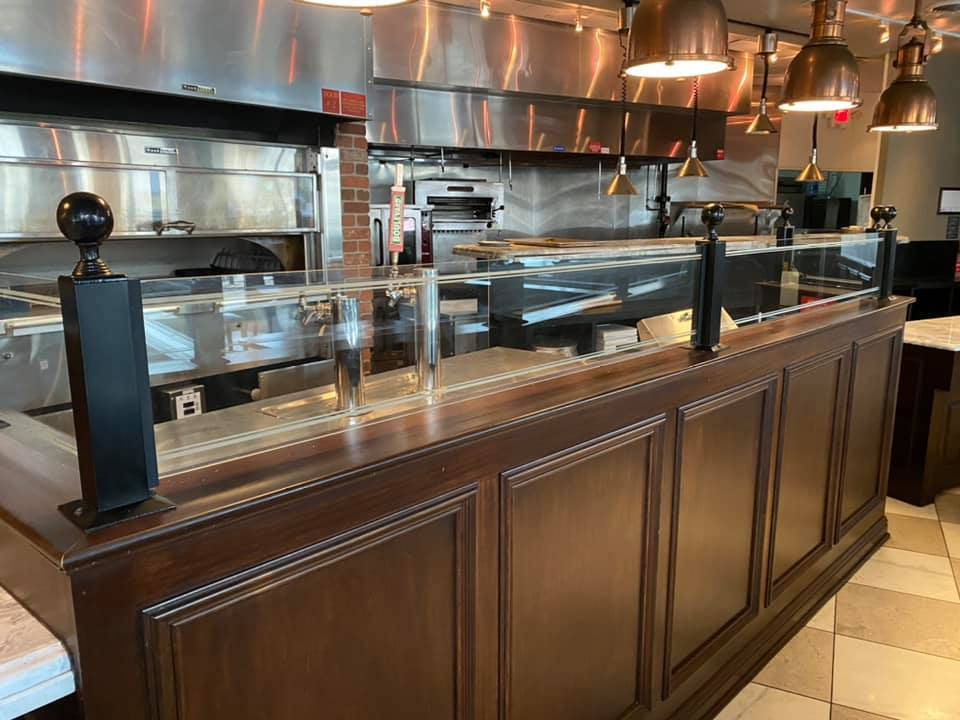Jaquas   restaurant   81 Magnolia Ln, Beavercreek, OH 45440, USA   9379389368 OR +1 937-938-9368