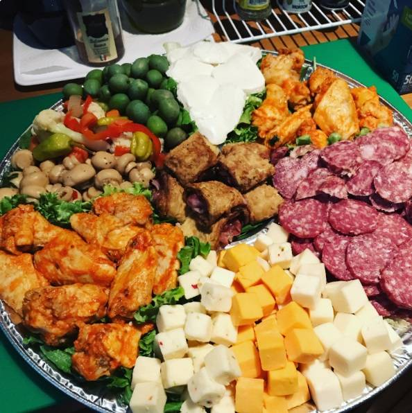 Martoni Gourmet | cafe | 245 Main St, Northport, NY 11768, USA | 6319231772 OR +1 631-923-1772