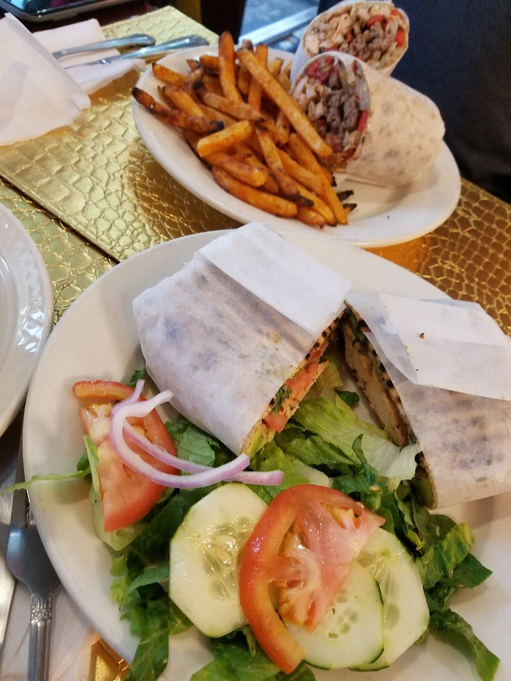 Fuel Fever | meal delivery | 8615 18th Ave, Brooklyn, NY 11214, USA | 7182598448 OR +1 718-259-8448
