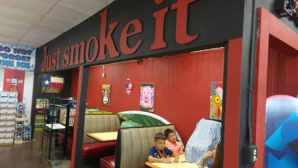 Just smoke it | meal delivery | 10101 Montana Ave, El Paso, TX 79925, USA | 9158226614 OR +1 915-822-6614