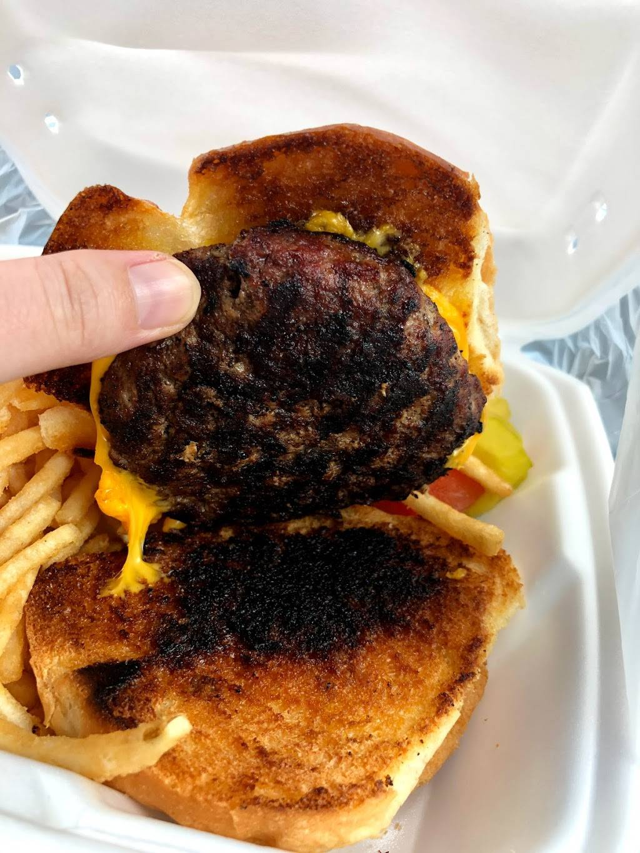 Garveys Grill | restaurant | 5647 Telegraph Rd, St. Louis, MO 63129, USA | 3148468881 OR +1 314-846-8881