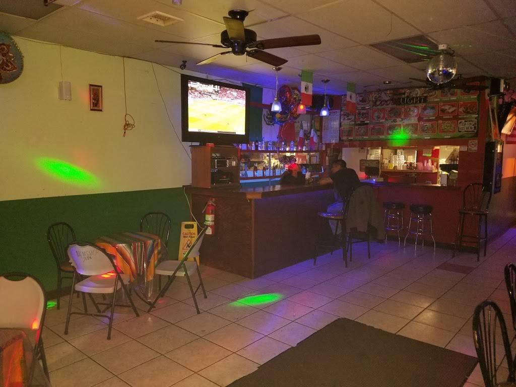 El Nuevo Mexico Lindo | restaurant | 587 Southern Blvd, Bronx, NY 10455, USA | 3472717830 OR +1 347-271-7830
