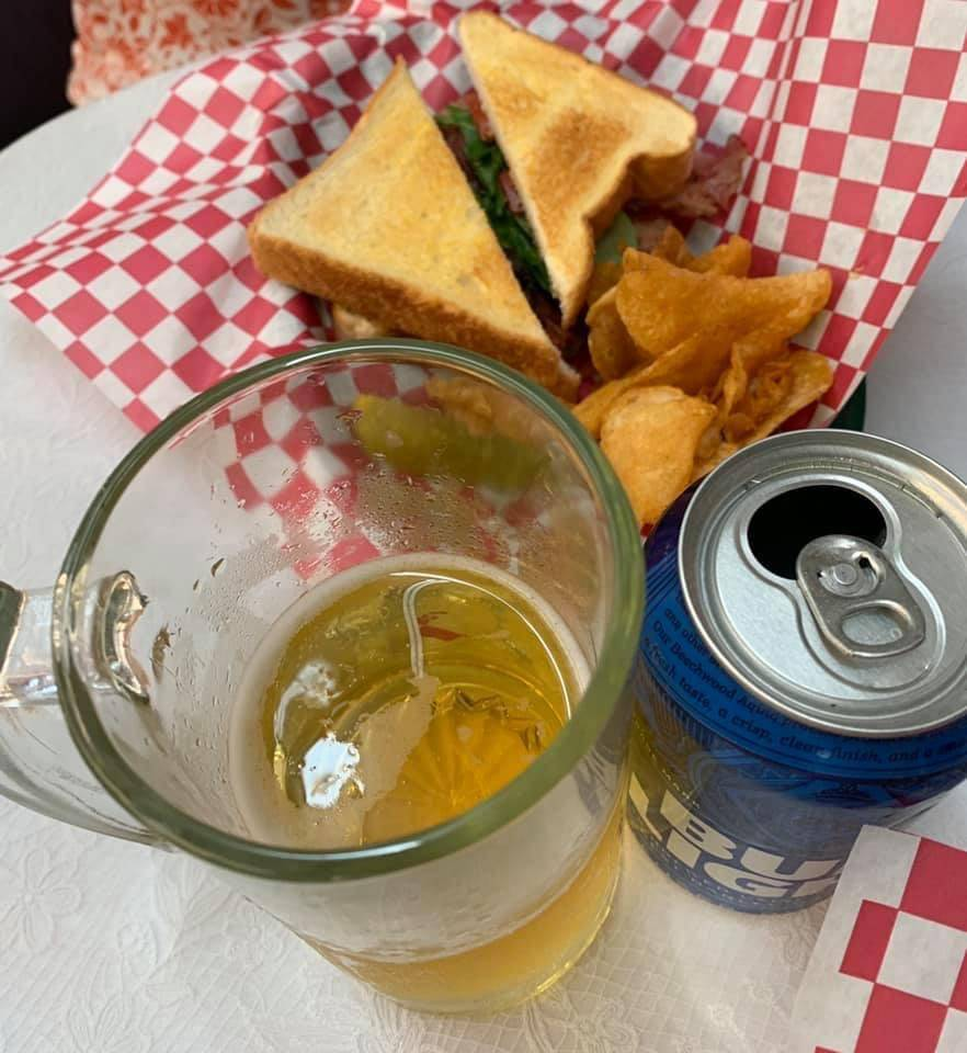 A Spot for Tea, An Acadian Tea Room   restaurant   108 E Main St, New Iberia, LA 70560, USA   3376088112 OR +1 337-608-8112