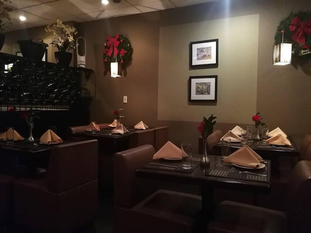 Namaste   restaurant   31-15 30th Ave, Astoria, NY 11102, USA   7186262783 OR +1 718-626-2783