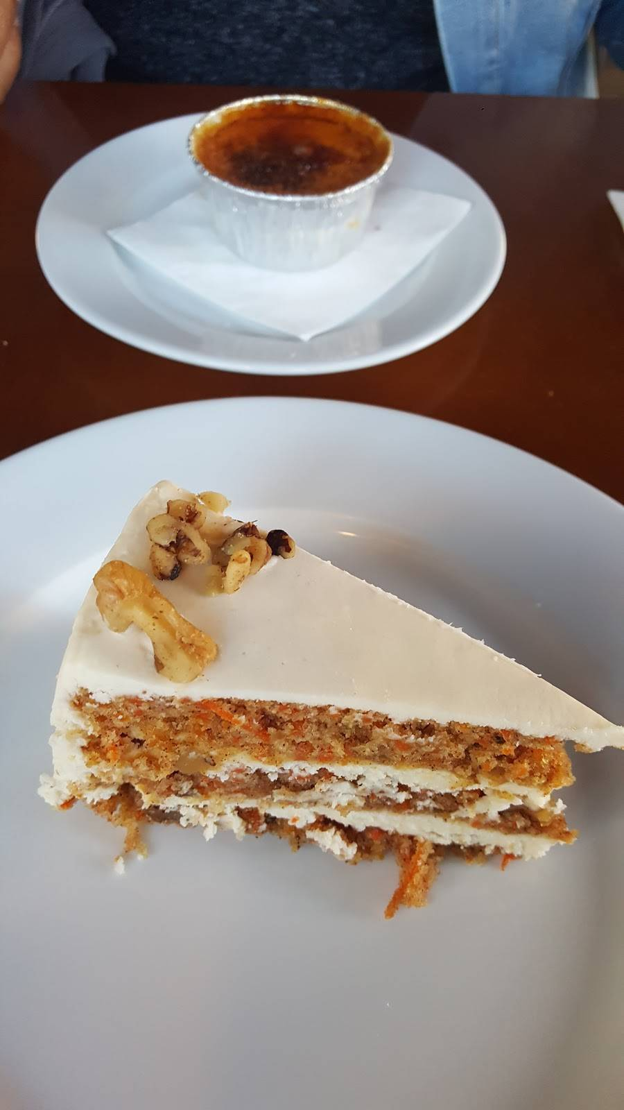 Aubergine Cafe | cafe | 49-22 Skillman Ave, Woodside, NY 11377, USA | 7188991735 OR +1 718-899-1735