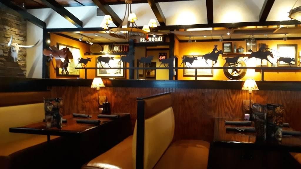 LongHorn Steakhouse   meal takeaway   35645 US Hwy 19 N, Palm Harbor, FL 34684, USA   7277819300 OR +1 727-781-9300