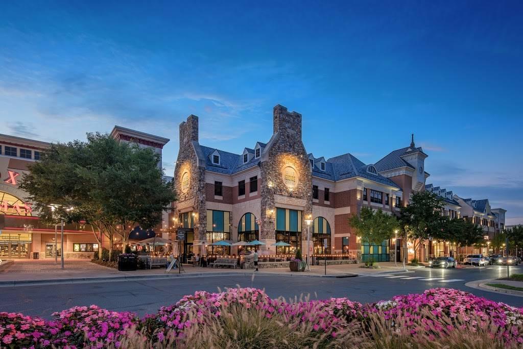 Brambleton Town Center | shopping mall | 42395 Ryan Rd, Brambleton, VA 20148, USA | 7035422925 OR +1 703-542-2925
