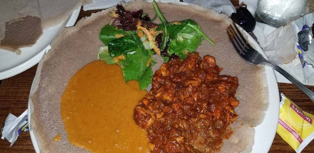 Massawa | restaurant | 1239 Amsterdam Ave, New York, NY 10027, USA | 2126630505 OR +1 212-663-0505