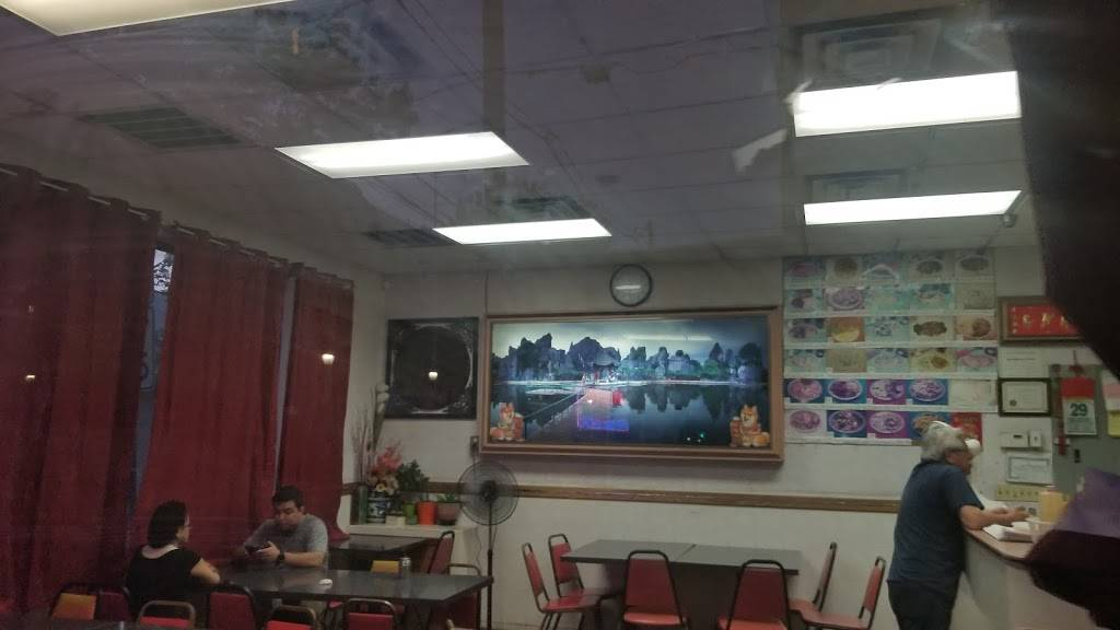 New Hong Am Kitchen   restaurant   4000 New York Ave, Union City, NJ 07087, USA   2018674399 OR +1 201-867-4399