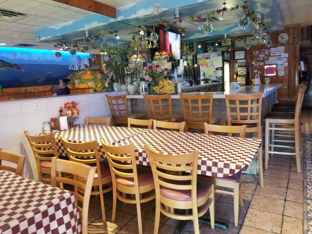 Rincon Guanaco Restaurant   restaurant   471 Grand Blvd, Deer Park, NY 11729, USA   6312540002 OR +1 631-254-0002