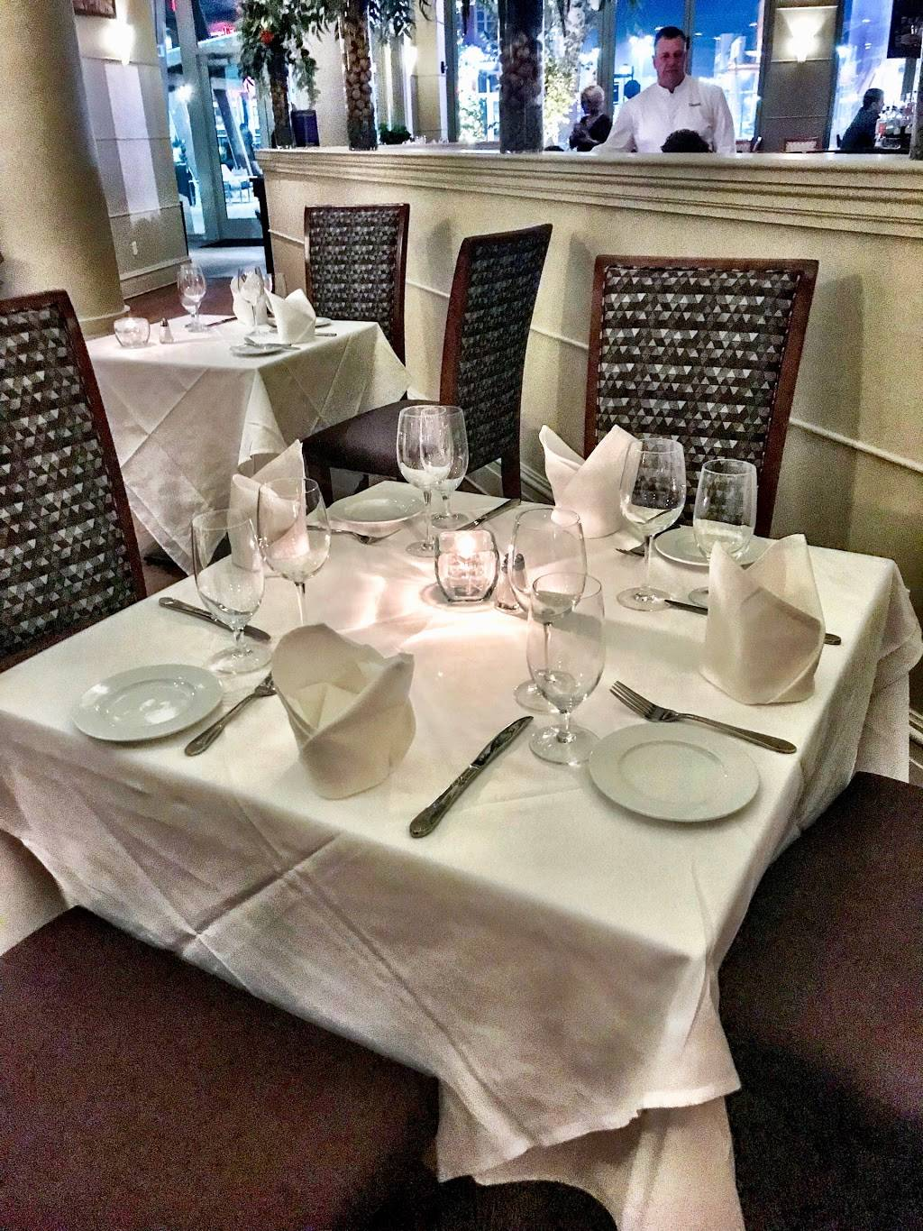 Davios Northern Italian Steakhouse | restaurant | 200 Main Street, King of Prussia, PA 19406, USA | 6103374810 OR +1 610-337-4810