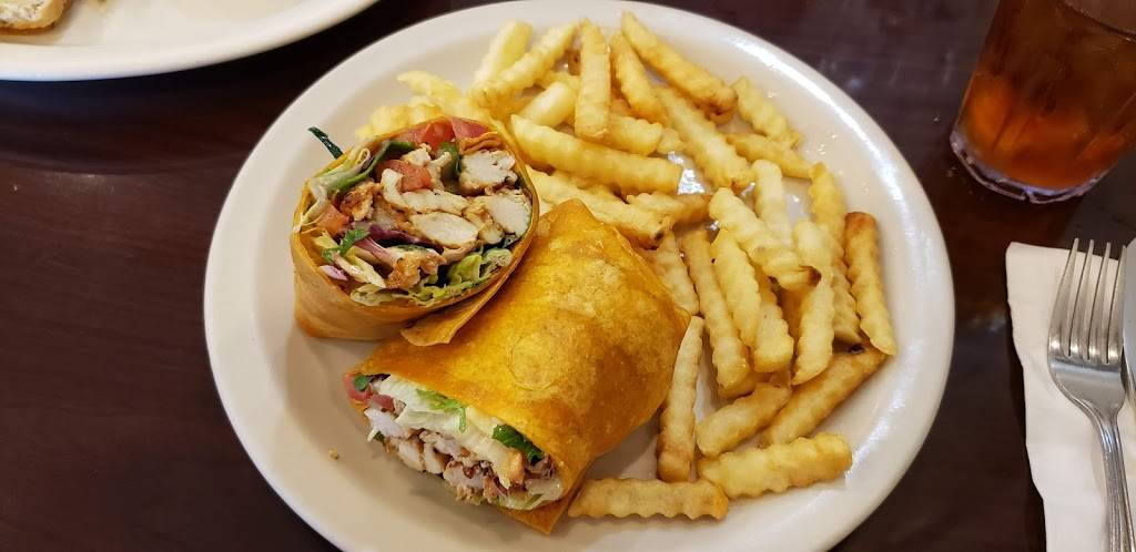 Madison Restaurant   restaurant   5934 Trouble Creek Rd, New Port Richey, FL 34652, USA   7278425000 OR +1 727-842-5000