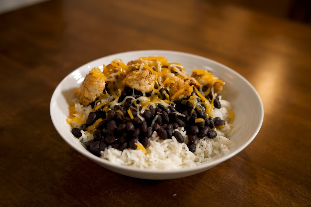 WillYum's | meal takeaway | 40 E Derenne Ave, Savannah, GA 31405, USA | 9129998438 OR +1 912-999-8438