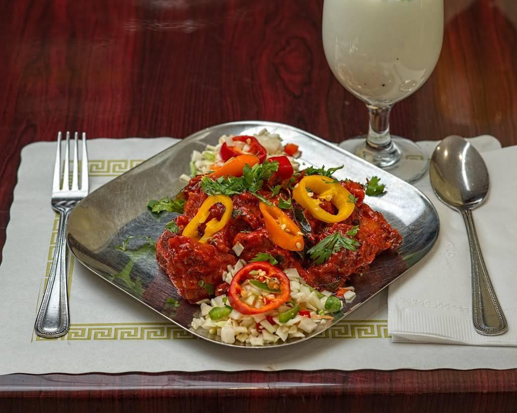 Sapthagiri   restaurant   804 Newark Ave, Corner Of, Liberty Ave, Jersey City, NJ 07306, USA   2015338400 OR +1 201-533-8400