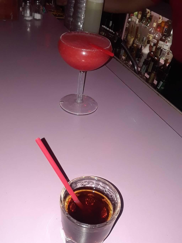 El Palacio Restaurant & Night Club | night club | 15335 Amar Rd, La Puente, CA 91744, USA | 6268554700 OR +1 626-855-4700